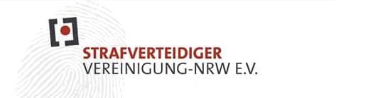 Jürgen Schleimer befindet sich mit seiner Kanzlei in Köln in mehreren Kooperationen.