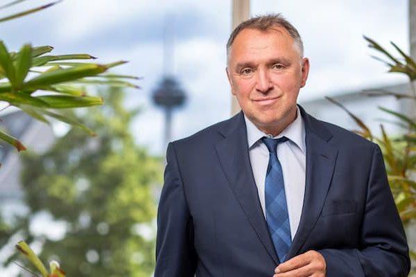 Rechtsanwaltskanzlei Köln